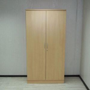Шкаф-гардероб для одежды
