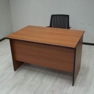 Офисный стол бу