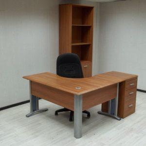 Кабинет офисный бу