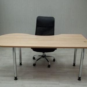 Стол офисный бу