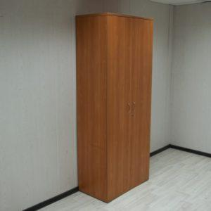 Шкаф гардероб бу