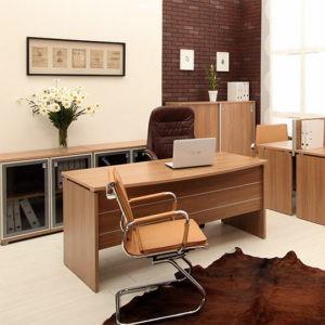 Офисная мебель для персонала бу