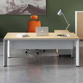 Столы офисные бу